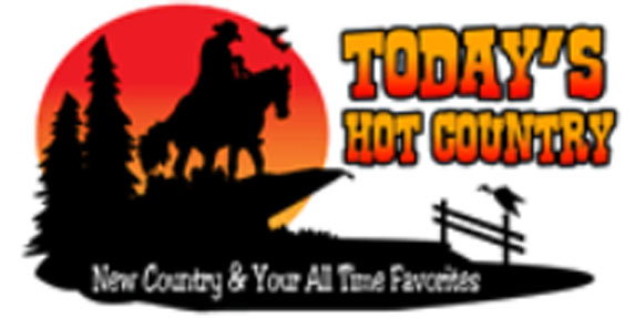 Today`s Hot Country
