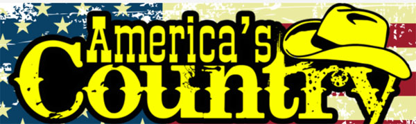 America`s Country